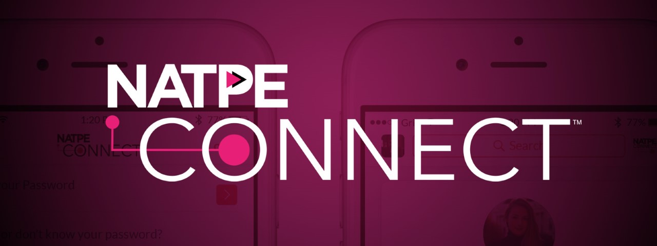 NATPE Connect