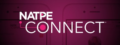 NATPE Connect