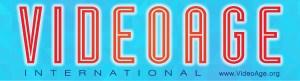 Videoage International
