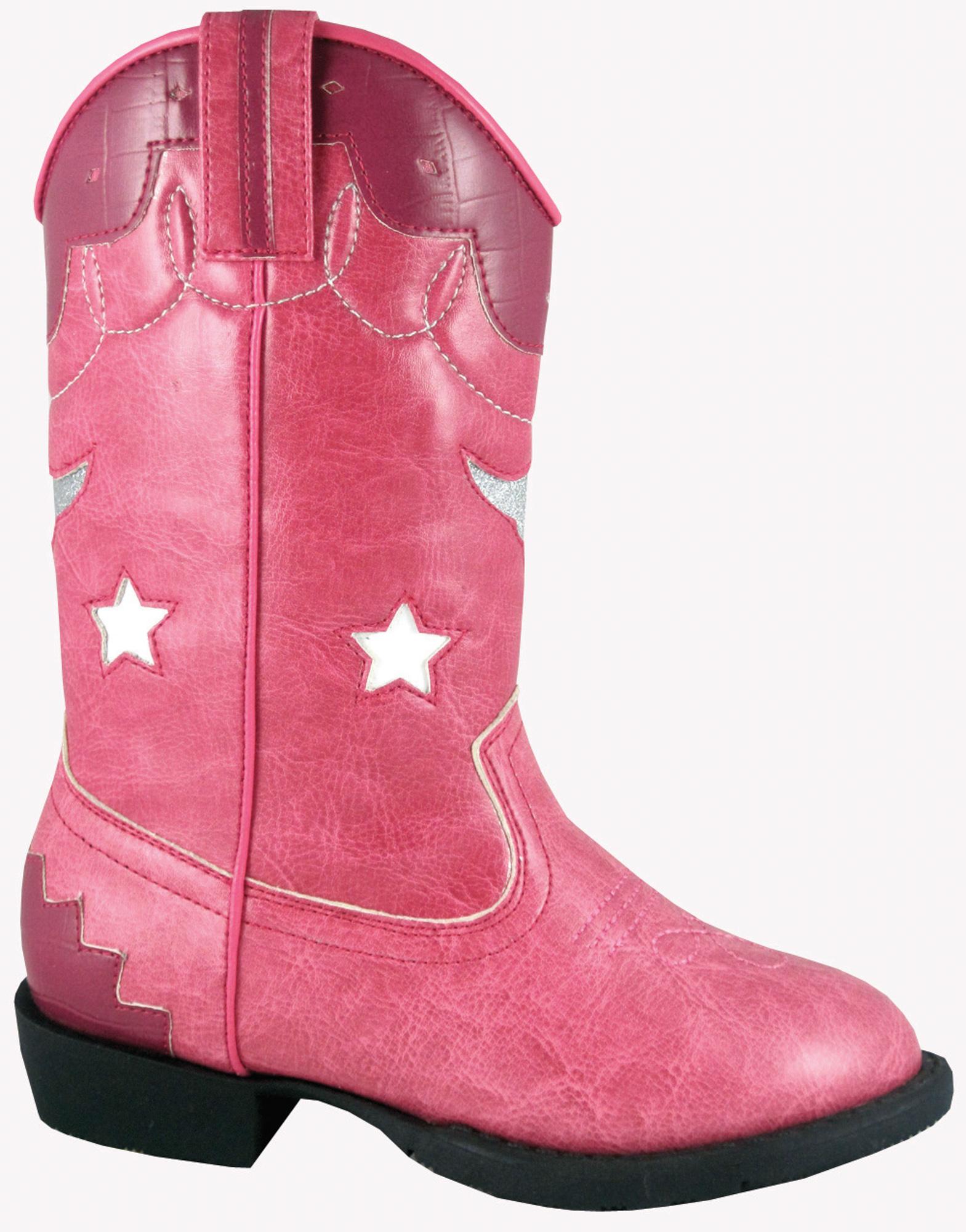 Toddler Cowboy Boots Deals On 1001 Blocks