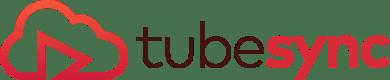 tybesync logo
