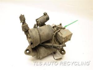 2003 Cadillac ESCALADE susp p pump  19299545  Used