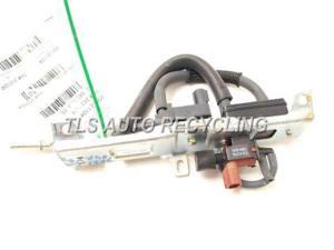2004 Lexus RX 330 vacuum switch valve  2586062010  Used