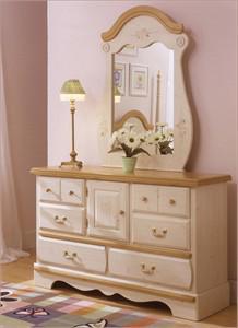 Girls Bedroom Furniture West Shore LangfordColwood