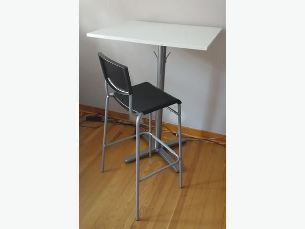 Bar stools ikea canada. home dining tables. home dining tables. two