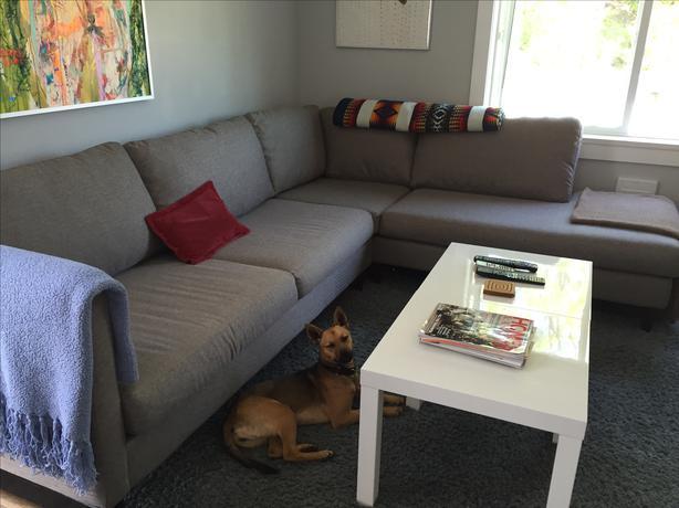 sectional sofas ottawa wwwmicrofinanceindiaorg