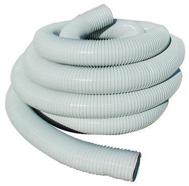 "NEW** KING CANADA 4"" INDUSTRIAL DUST COLLECTION HOSE (I-21753 ..."