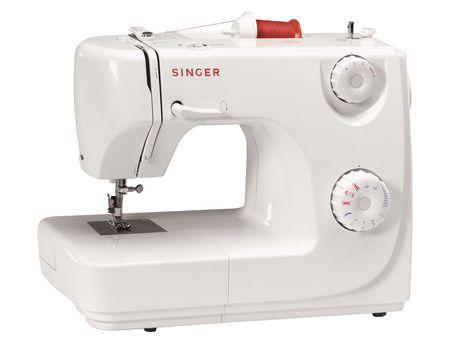 Image Result For Sewing Machine Repair New Orleans