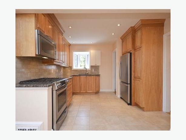 Kitchen Cabinets For Sale Central Ottawa (inside Greenbelt