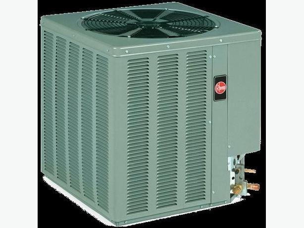 Image Result For Haier Air Conditioner Freon