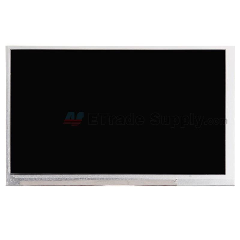 Samsung Galaxy Tab 3 Lite 7 0 Sm T111 Lcd Screen Display Etrade