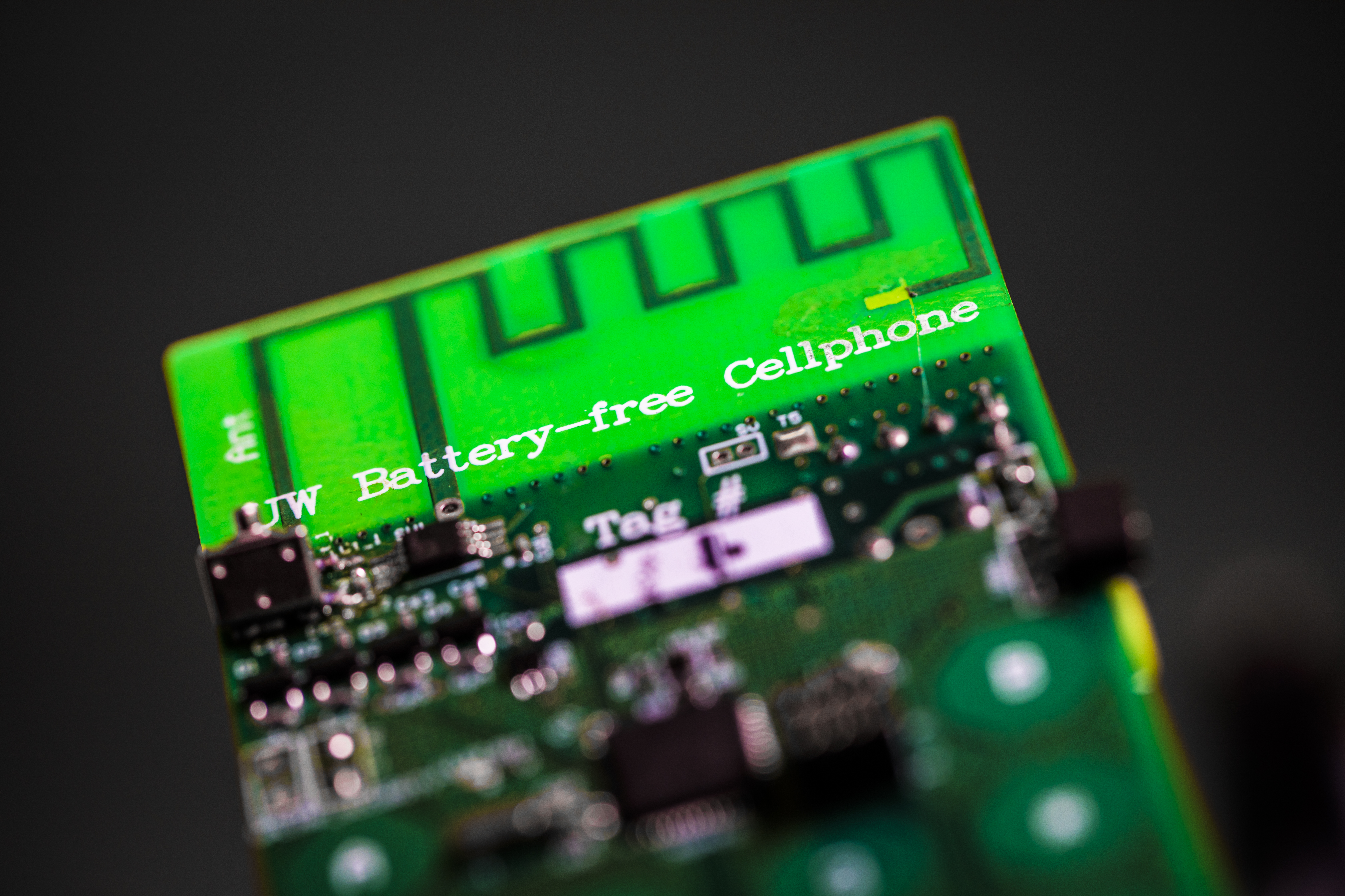Why Are Electronic Engineers Paid So Low in the United States?