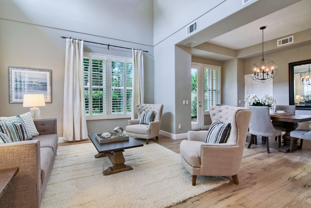 Best Home Staging Company