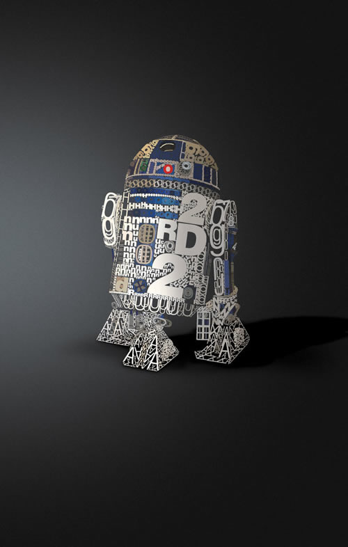 r2d2_in_helvetica_by_ad_013
