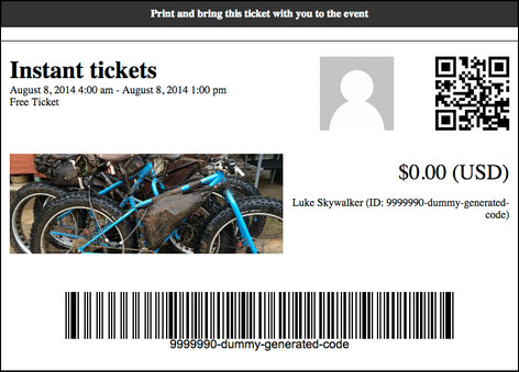 Event Espresso - WordPress Event Management And Ticketing Registration Plugin