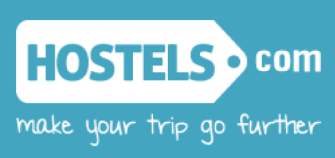 Image result for hostels.com