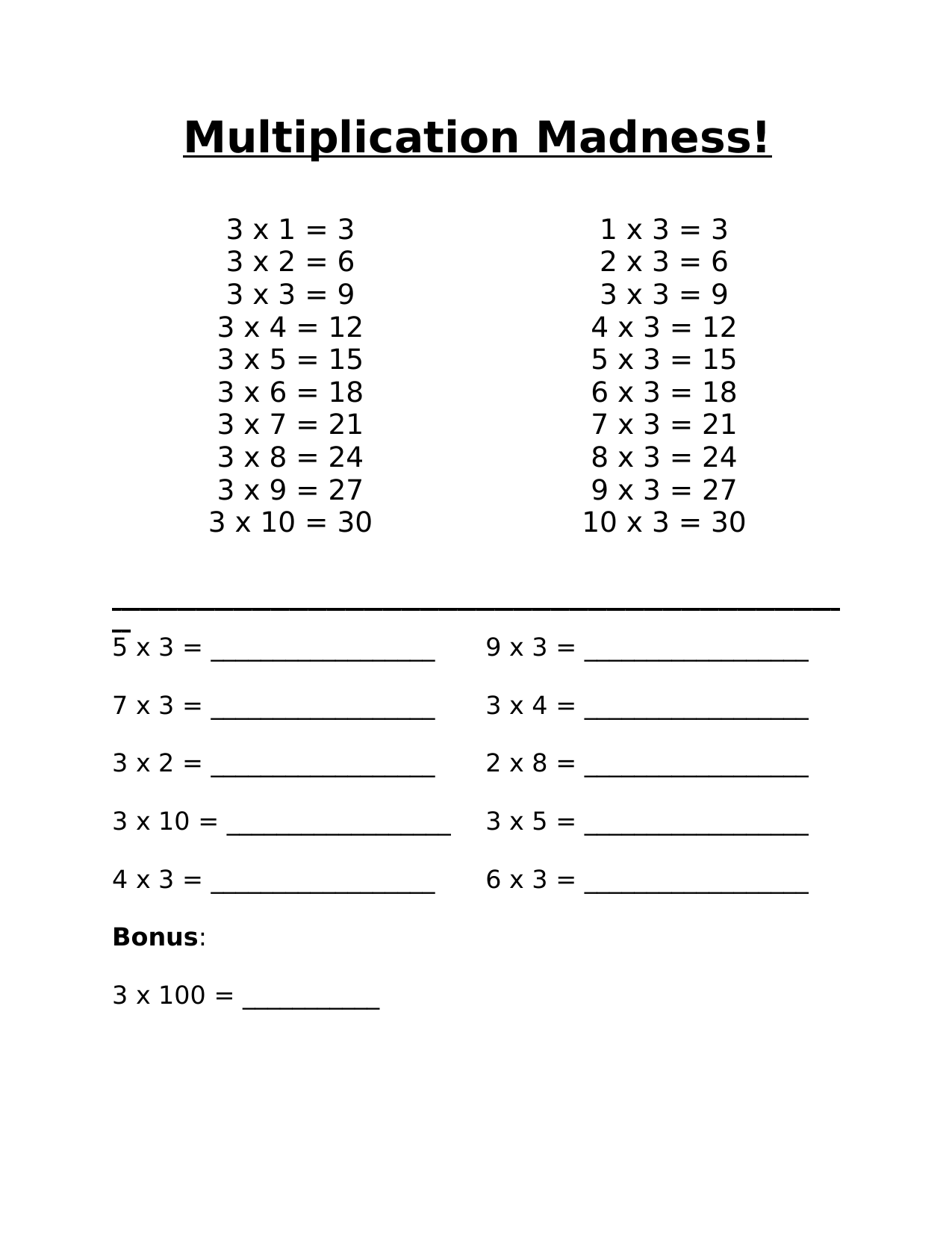 Browse Our Grade 5 Mathematics Resources