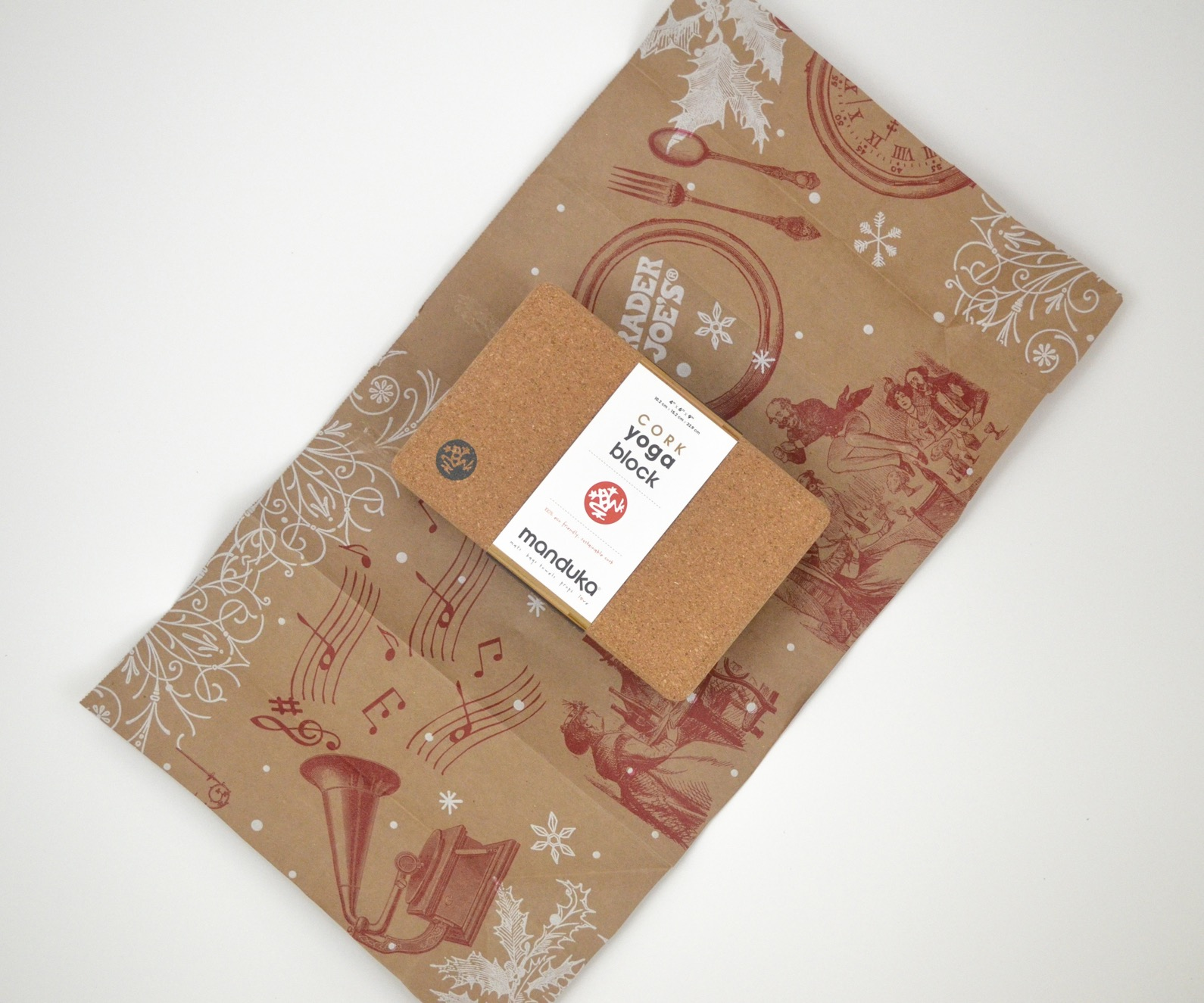 YW_Sustainable Gift Wrap_Blog_5 copy