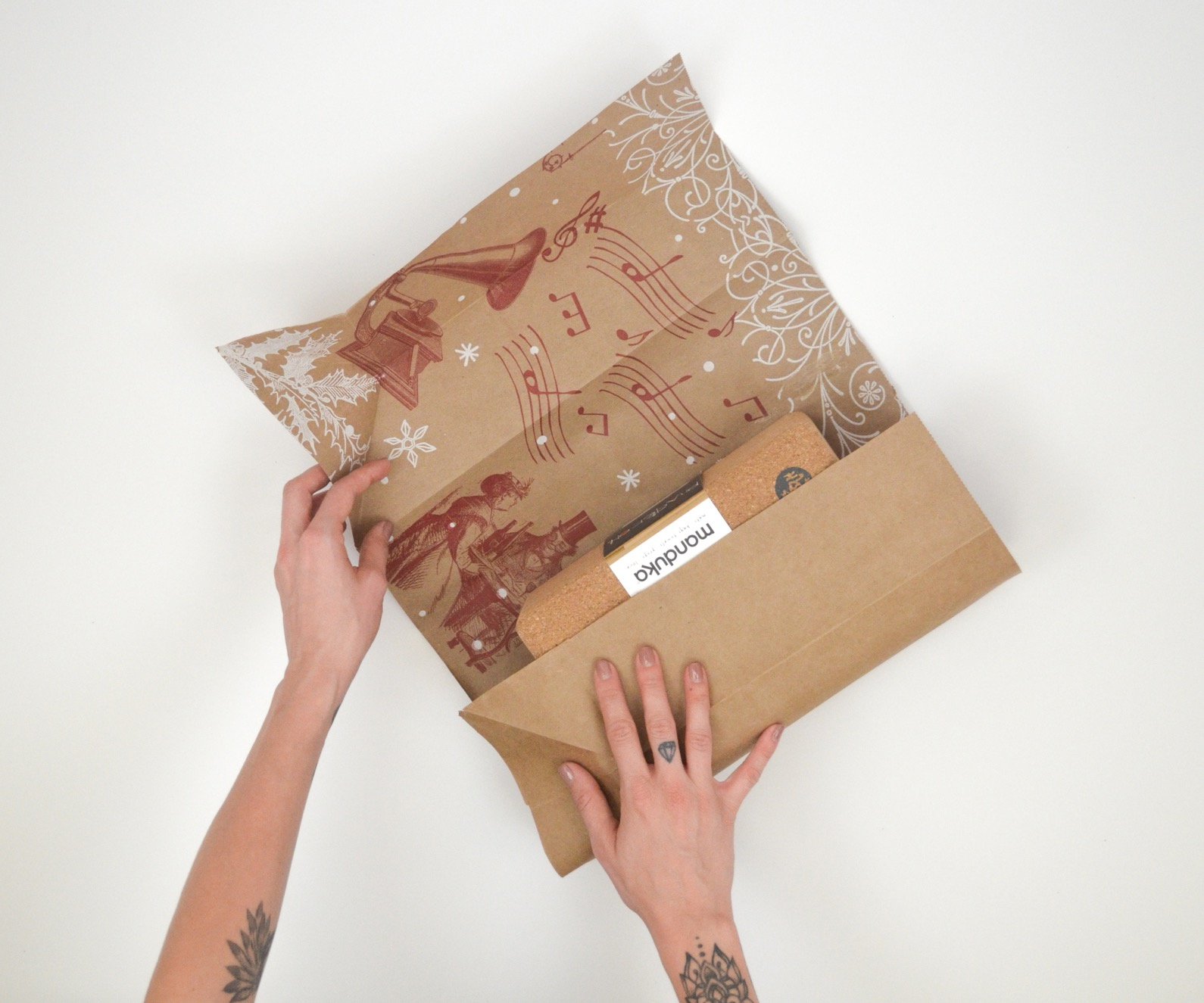 YW_Sustainable Gift Wrap_Blog_6 copy