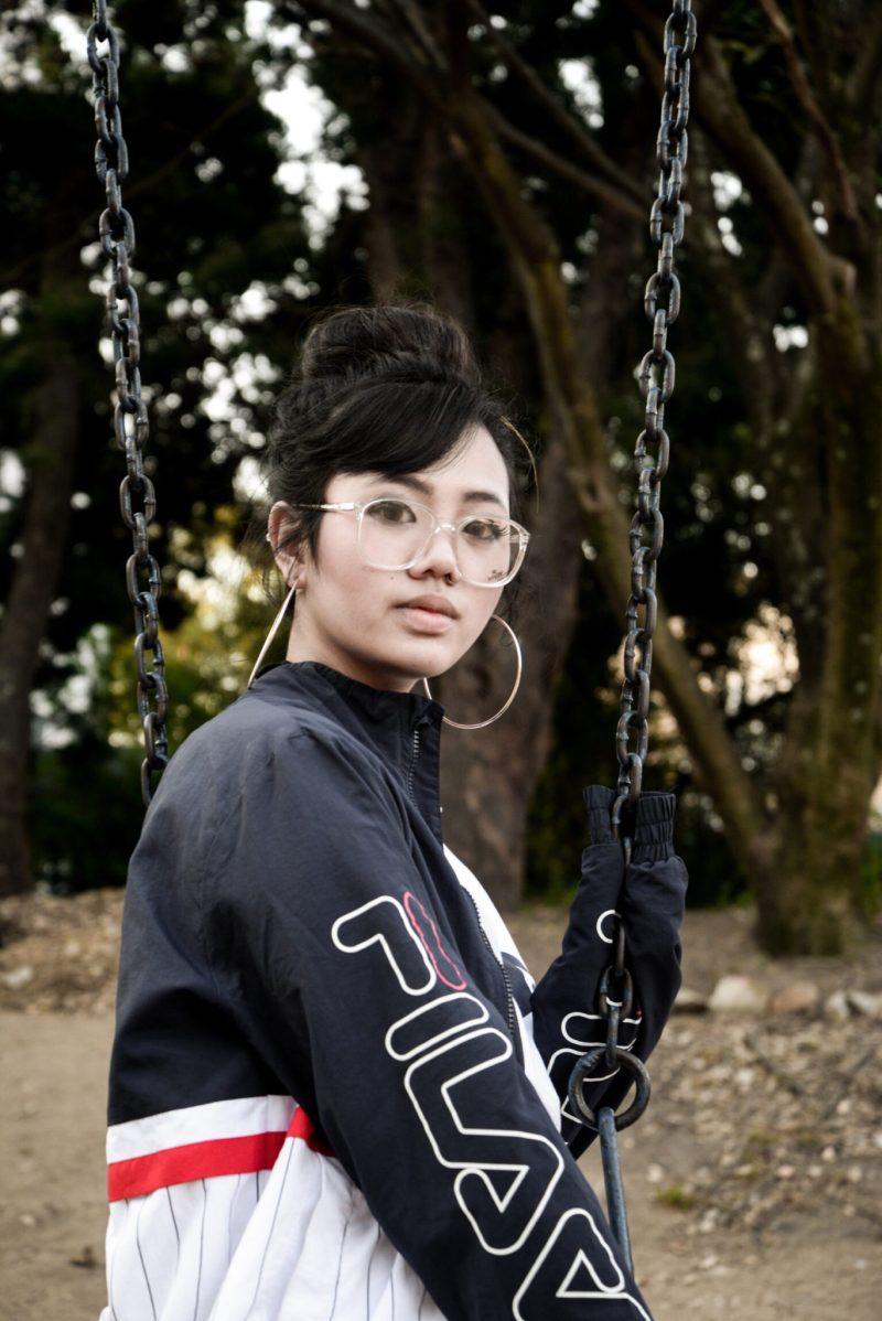 Vicky Kan