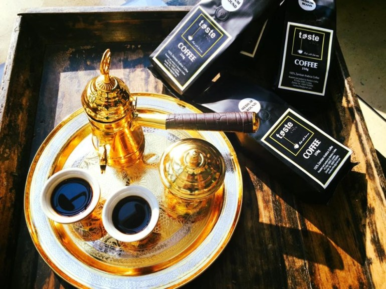 http://infozambia.com/directory/cafes-and-tea-rooms/taste-by-rootz