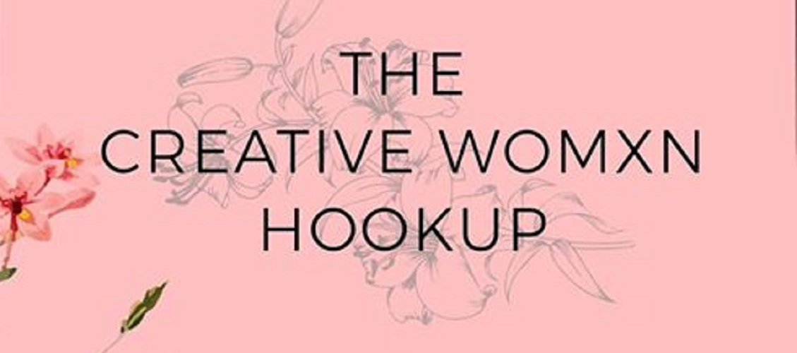 The-Creative-Womxn-Hookup-A-Fashion-Forum
