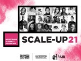 BASA Expands Scope of Scale-Up Phase 2 Partnered by RMB