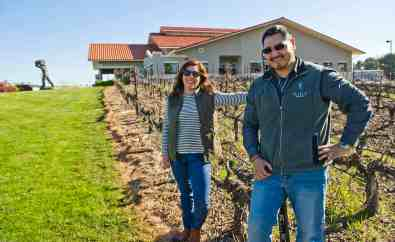 WWCCWinemakers-Enology