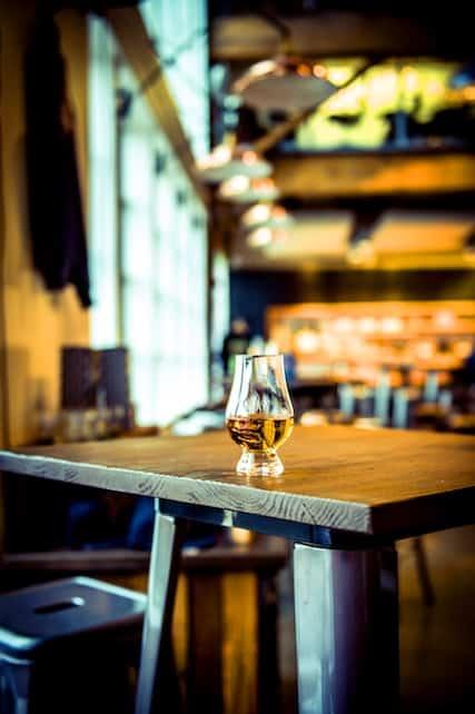 Seattle Distilleries 24_edited