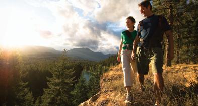 suncadia_activities_river_hike