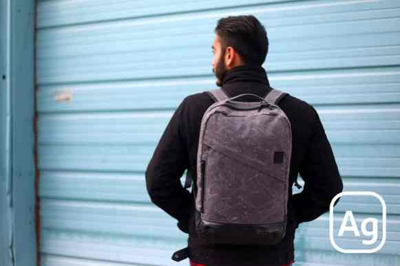 Waxed-Canvas-Brooklyn-Backpack-2-Andres