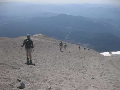 Mt_Saint_Helens_081512-049