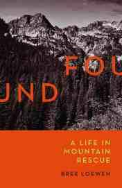 Found_Final_PRINT_F