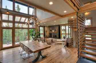 farmhouse barn design renovation