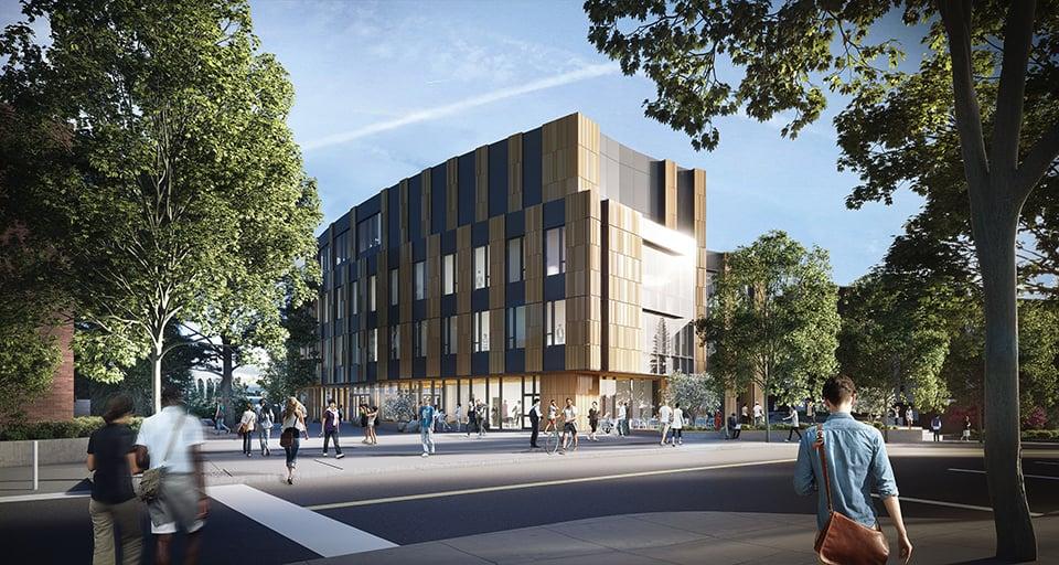 Bill-Melinda-Gates-Center-exterior-rendering-CREDIT-LMN-Architects