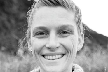 Anna Brones