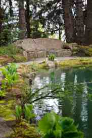 Kristi-Nay-Hidden-Pool-Bench