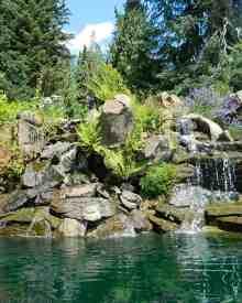Steve-Pagels-Enchantment-Falls
