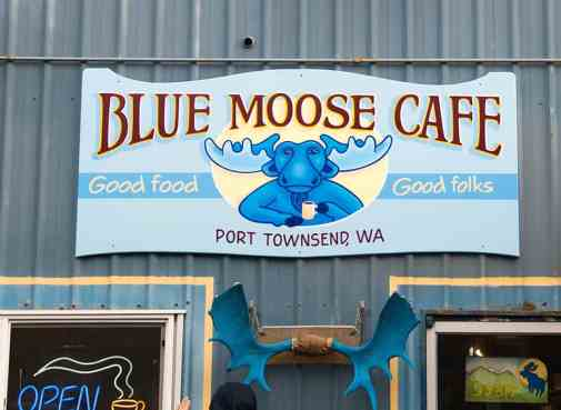 Blue-Moose-Cafe