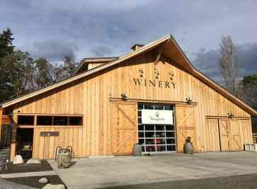 Port-Townsend-winery