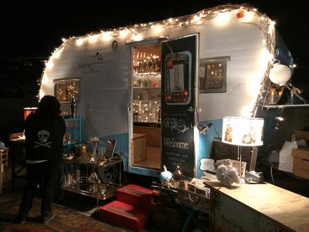 RTB_night_setup1