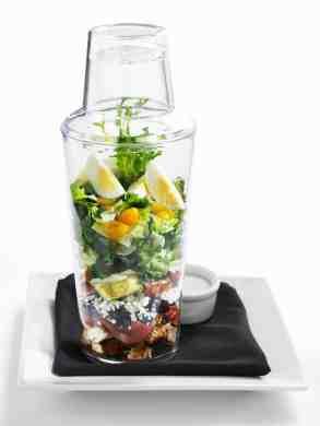 cobb-salad-1