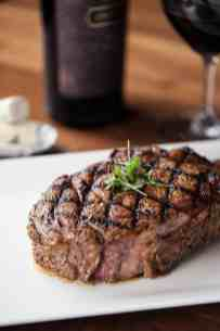 Spencers-Steaks-and-Chops-642-11