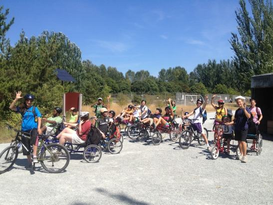 day-camp-cyclists-large-group