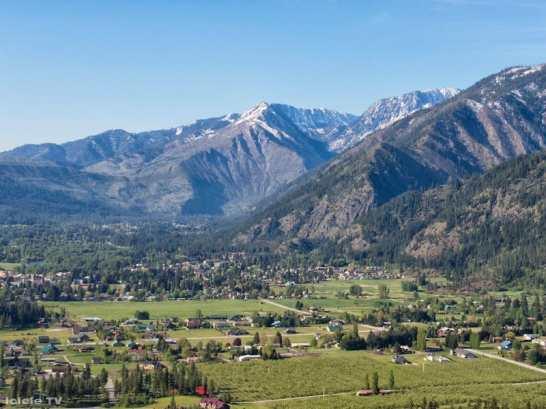 Leavenworth-Washington-Valley_CREDIT-InquisiTours