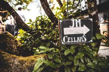 photo by JM Cellars