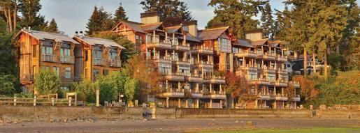 lodging3