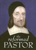 The Reformed Pastor - book by Richard Baxter