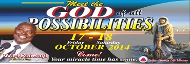https://i2.wp.com/s3.amazonaws.com/2014Services/Monthly%20Revival%26Miracle/God%20of%20all%20possibilities-October/October%20home%20banner.jpg?resize=370%2C125
