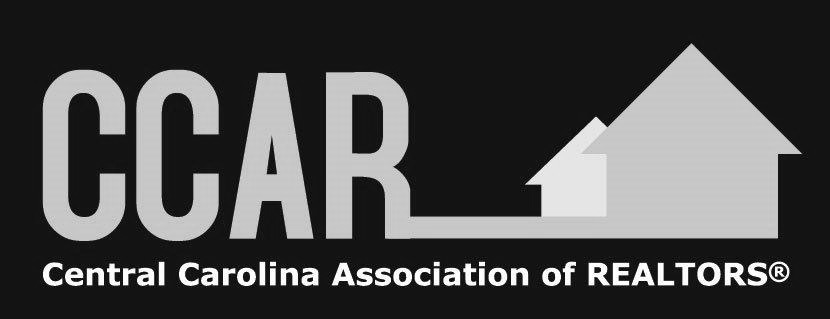 CCAR-Logo-ConvertImage